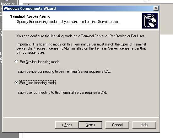 Как сделать виндовс 7 серверам